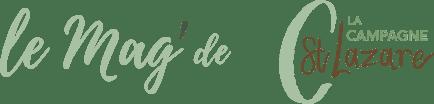 La Source <br>La Campagne St Lazare