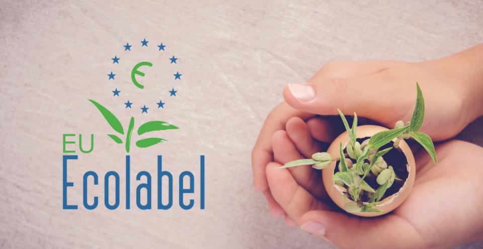 Eco Label - Campagne St Lazare